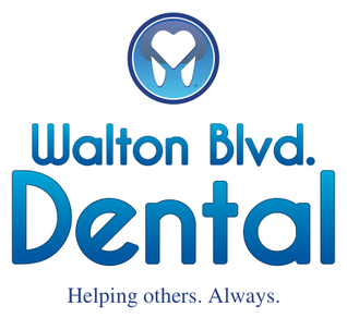 Walton Blvd. Dental